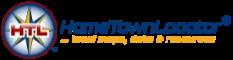 HomeTownLocator <sup>®</sup>